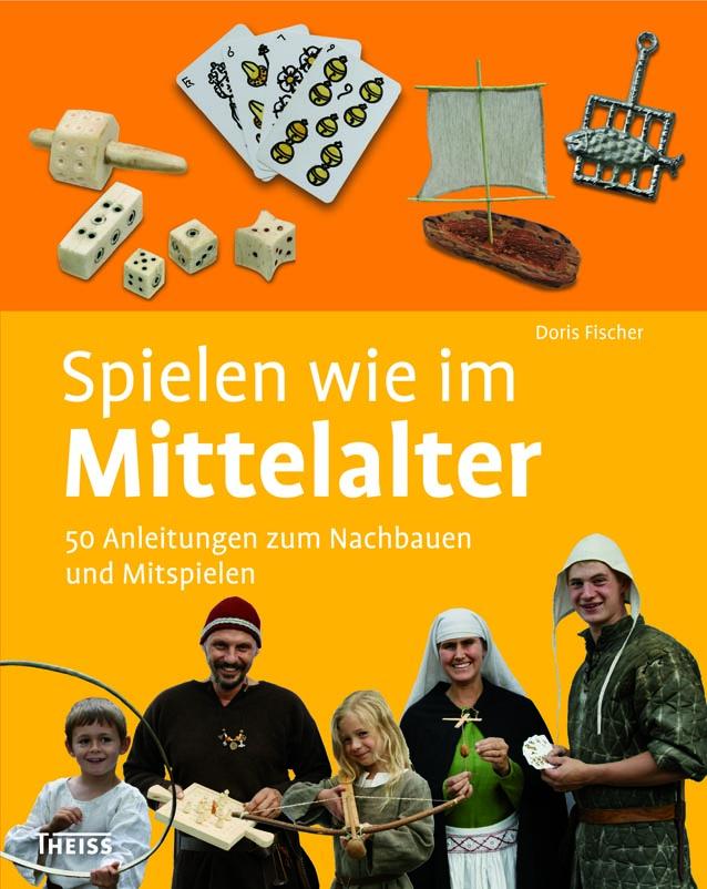 Deutsche dating spiele